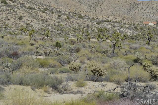 7400 Fairway Drive, Yucca Valley CA: http://media.crmls.org/medias/8ee335d8-b45b-40d0-8630-312ead702210.jpg