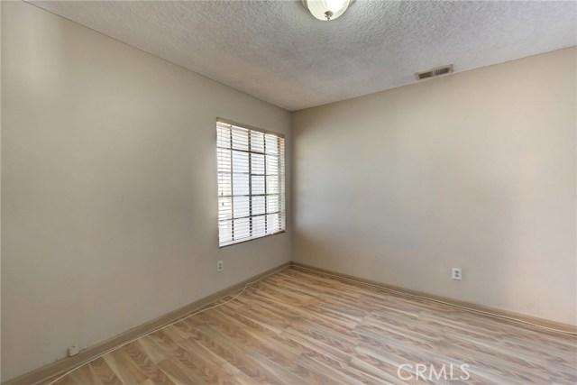 8373 9th Street, Rancho Cucamonga CA: http://media.crmls.org/medias/8ee46c40-cc12-42a9-ad37-a558a41b9ea8.jpg