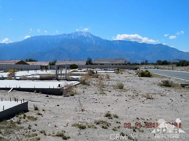 0 Bald Eagle Lane, Desert Hot Springs CA: http://media.crmls.org/medias/8ee6bc99-5c9a-485a-b46c-0bdda5f27dd6.jpg