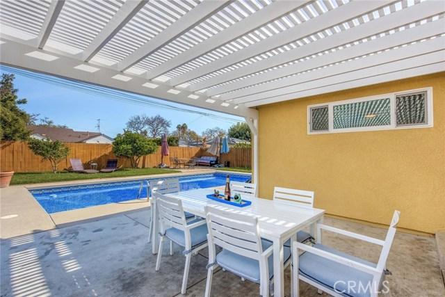 5461 E Fairbrook St, Long Beach, CA 90815 Photo 21