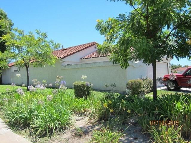 1396 N Mariner Wy, Anaheim, CA 92801 Photo 2