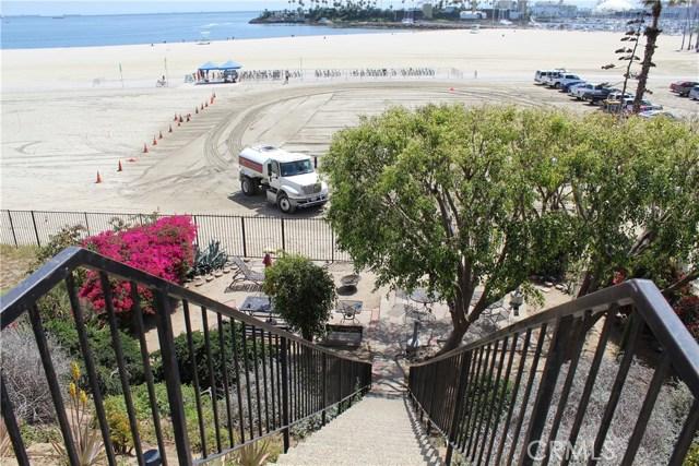 1030 E Ocean Bl, Long Beach, CA 90802 Photo 23