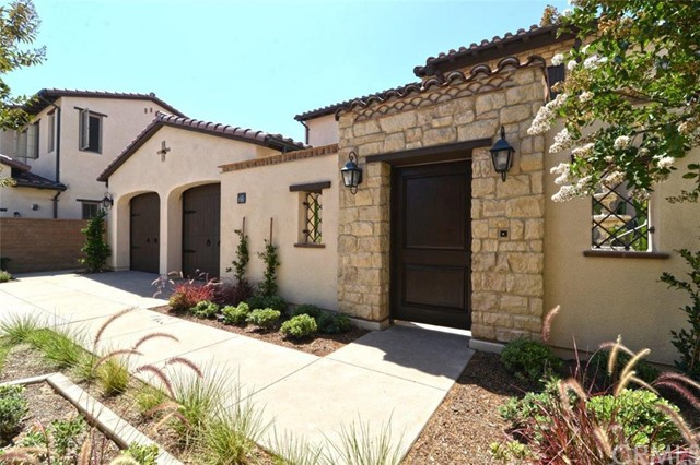 73 Sunset Cove, Irvine CA 92602