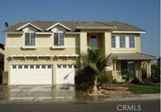11496 Springwood Court, Riverside, CA, 92505