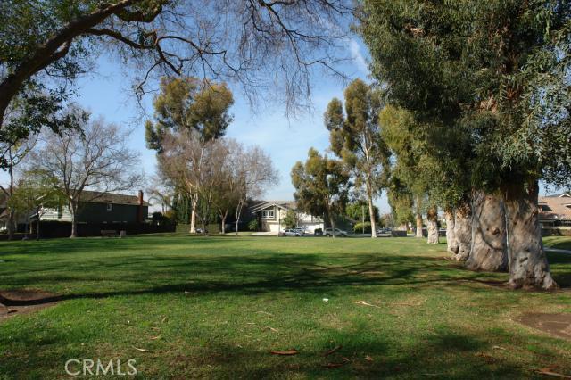 11 Hunter, Irvine, CA 92620 Photo 19