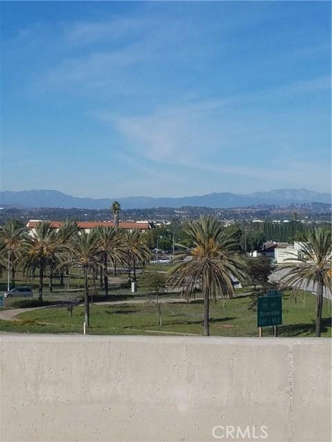 2153 W Brownwood Av, Anaheim, CA 92801 Photo 17