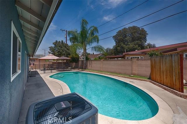 122 N Carousel St, Anaheim, CA 92806 Photo 29