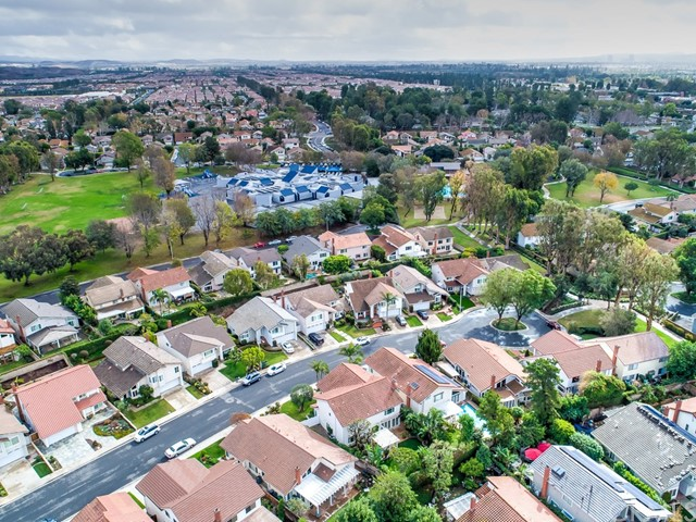 12 Glorieta, Irvine, CA 92620 Photo 44