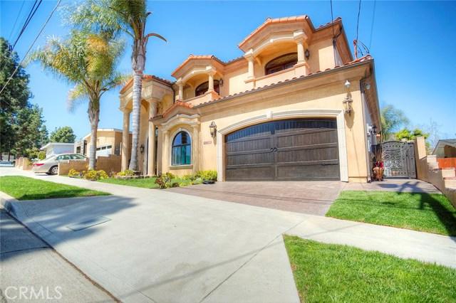 1806 W 1st Street, San Pedro CA: http://media.crmls.org/medias/8eee1a25-554d-4ce1-a99b-9c878e0c0fea.jpg