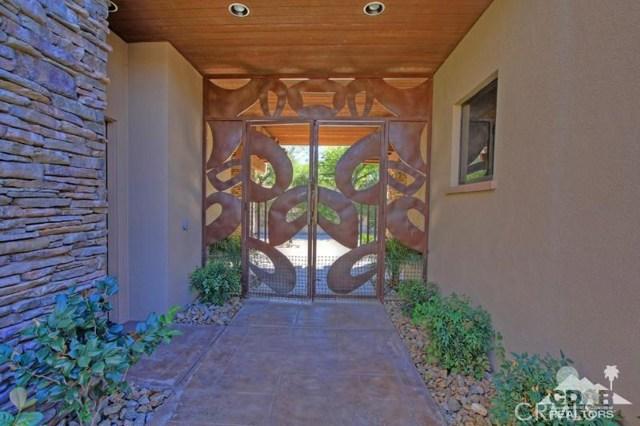 428 Morning Dove, Palm Desert CA: http://media.crmls.org/medias/8eee4f2c-7e4b-4353-88cd-1616e4ce5634.jpg