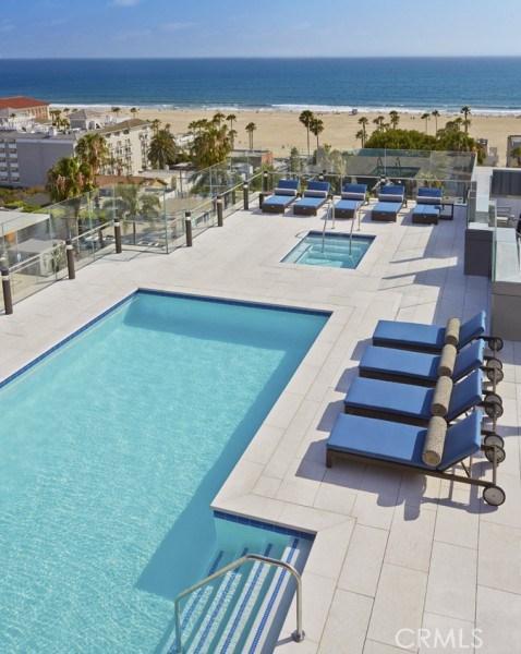 1755 Ocean Av, Santa Monica, CA 90401 Photo 22