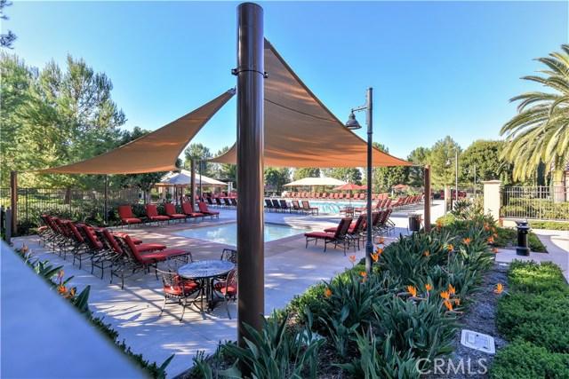 57 Cipresso, Irvine, CA 92618 Photo 25