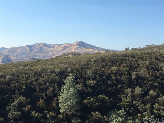 20458 E State Hwy 20 Clearlake Oaks, CA 95423 - MLS #: LC17248107