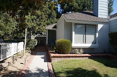 1 Summerfield, Irvine, CA 92614 Photo 35