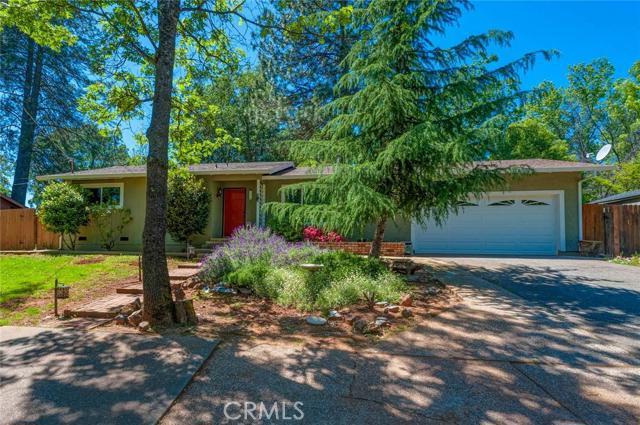 5407 Scottwood Road, Paradise CA 95969