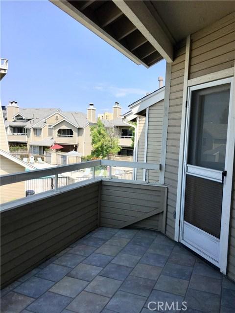 1831 W Falmouth Av, Anaheim, CA 92801 Photo 39