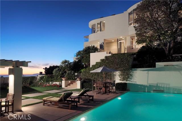 602 Vista Ln, Laguna Beach, CA, 92651