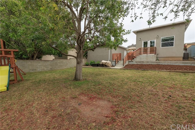 6025 W 78th St, Westchester, CA 90045 thumbnail 41