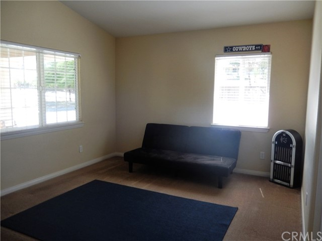 33865 Dutton Lane, Nuevo/Lakeview CA: http://media.crmls.org/medias/8ef769c9-3492-42e3-9f5a-f73deaa8be7e.jpg