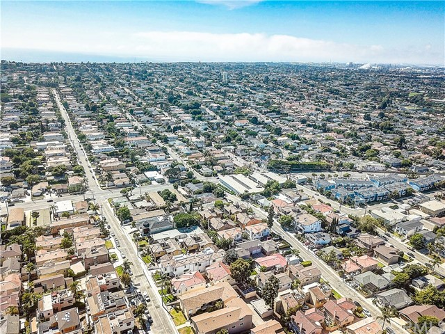 1919 Gates Ave, Redondo Beach, CA 90278 photo 47