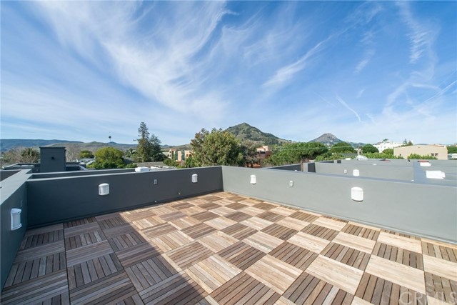 1321  Osos Street, one of homes for sale in San Luis Obispo
