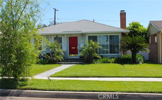 3138 Heather Rd, Long Beach, CA 90808 Photo 1