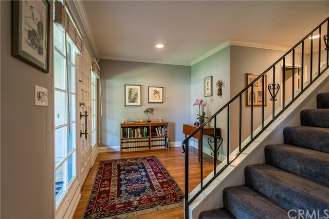 2205 N Villa Maria Road Claremont, CA 91711 is listed for sale as MLS Listing CV17229433