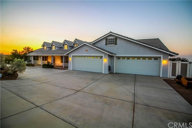 7812 Fir Street Oak Hills, CA 92344 is listed for sale as MLS Listing CV16174930