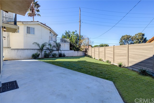 25613 January Dr, Torrance, CA 90505 thumbnail 26
