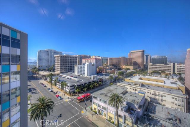 100 Atlantic Av, Long Beach, CA 90802 Photo 5