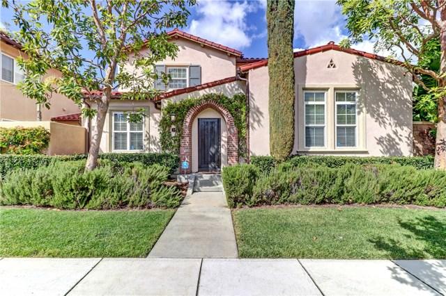 35 Arborside, Irvine, CA 92603 Photo 0