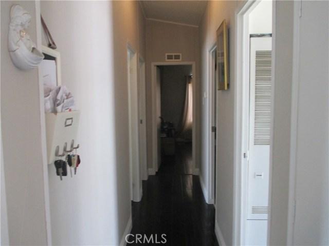 12700 ELLIOTT Street, El Monte CA: http://media.crmls.org/medias/8efee68d-a6c8-4b4c-830c-ac3b8fc73ed1.jpg