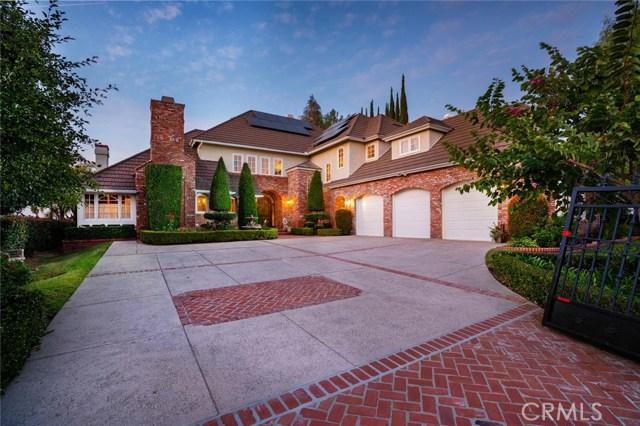 Photo of 25385 Gallup Circle, Laguna Hills, CA 92653