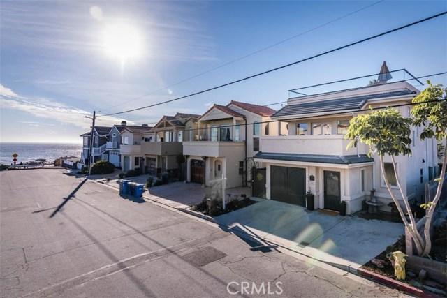362 Boeker Avenue, Pismo Beach, CA 93449