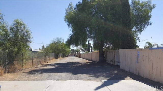 11919 Indian Street Moreno Valley, CA 92557 - MLS #: IV18287190