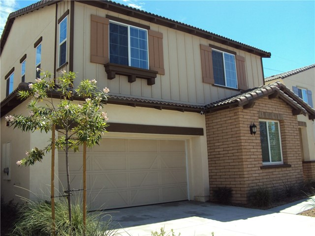 8817 Kings Canyon Street Chino, CA 91708 - MLS #: TR18191393