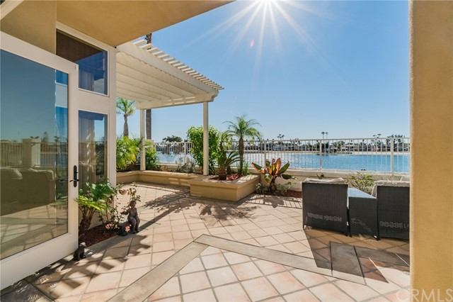 5872 Spinnaker Bay Dr, Long Beach, CA 90803 Photo 13
