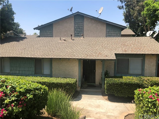 2536  Occidental Circle, Riverside in Riverside County, CA 92507 Home for Sale
