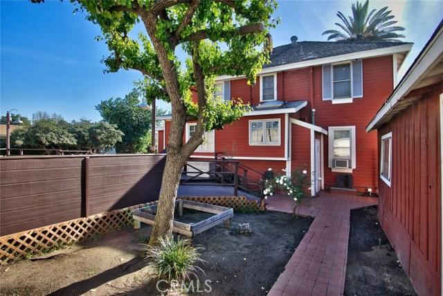 1001 E North St, Anaheim, CA 92805 Photo 37
