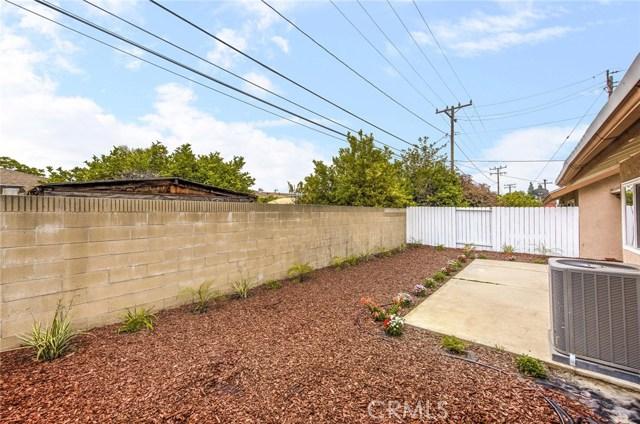 1605 W Cutter Rd, Anaheim, CA 92801 Photo 13