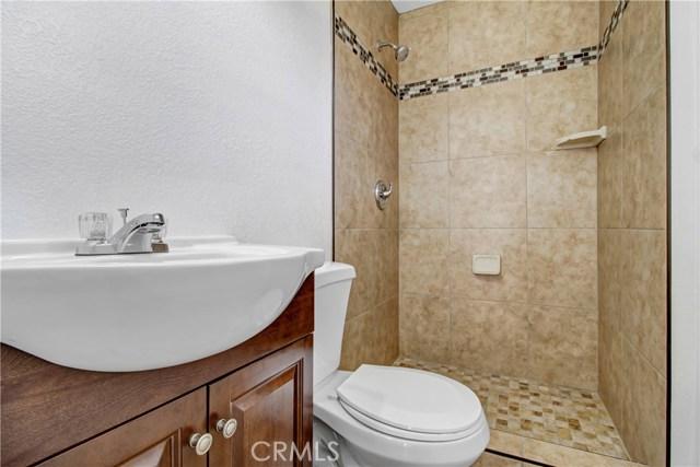 7985 Juniper Avenue Fontana, CA 92336 - MLS #: DW18077244