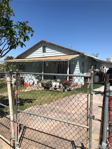 1551 2nd Street Street, Coachella, California 92236, 5 Bedrooms Bedrooms, ,4 BathroomsBathrooms,Residential Purchase,For Sale,2nd Street,219014549DA