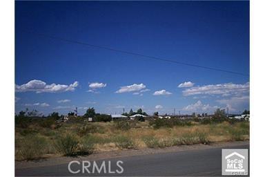 0 Pinon Avenue, Hesperia, CA, 92345