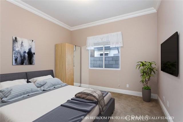 10412 E Live Oak Avenue Arcadia, CA 91007 - MLS #: AR18018018