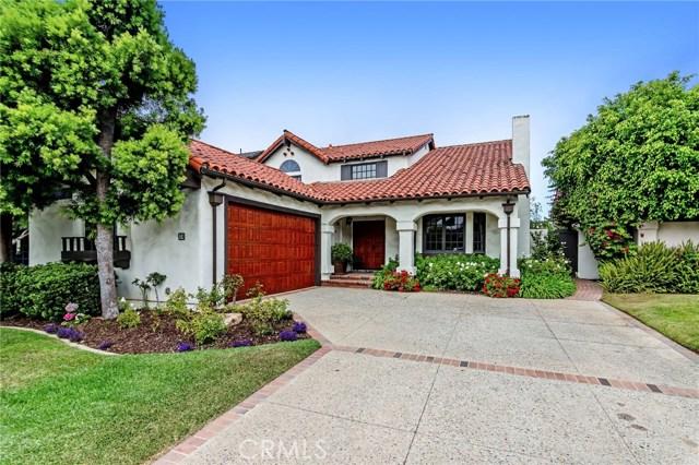 28 Westport Manhattan Beach CA 90266