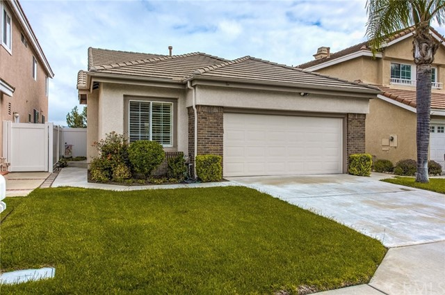 927 S Firefly Drive 92808 - One of Anaheim Hills Homes for Sale