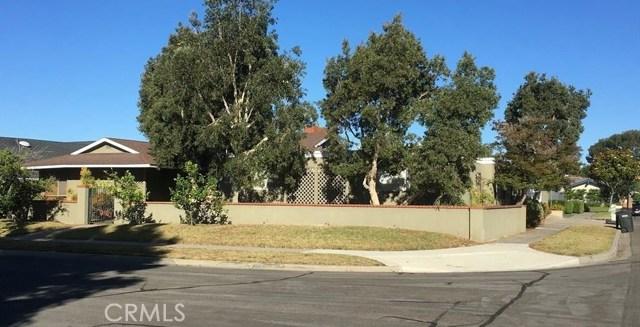 1227 Sussex Lane Newport Beach, CA 92660 OC17189882