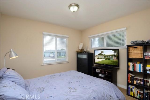 964 W F Street Ontario, CA 91762 - MLS #: CV18166483