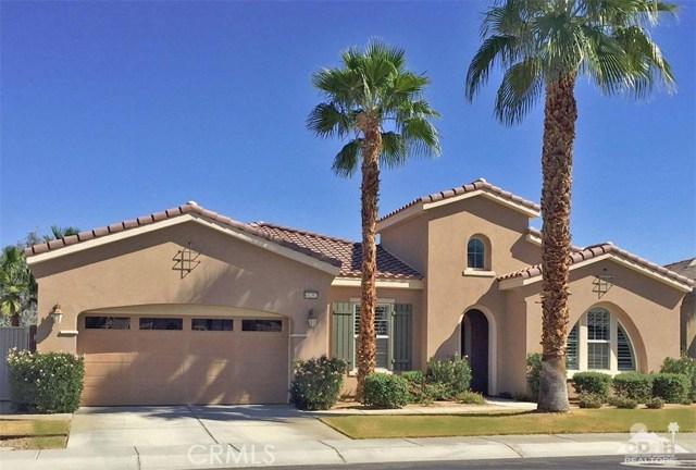 61282 Sapphire Lane, La Quinta CA: http://media.crmls.org/medias/8f0e6fcd-10ee-4198-a700-45689de7989d.jpg