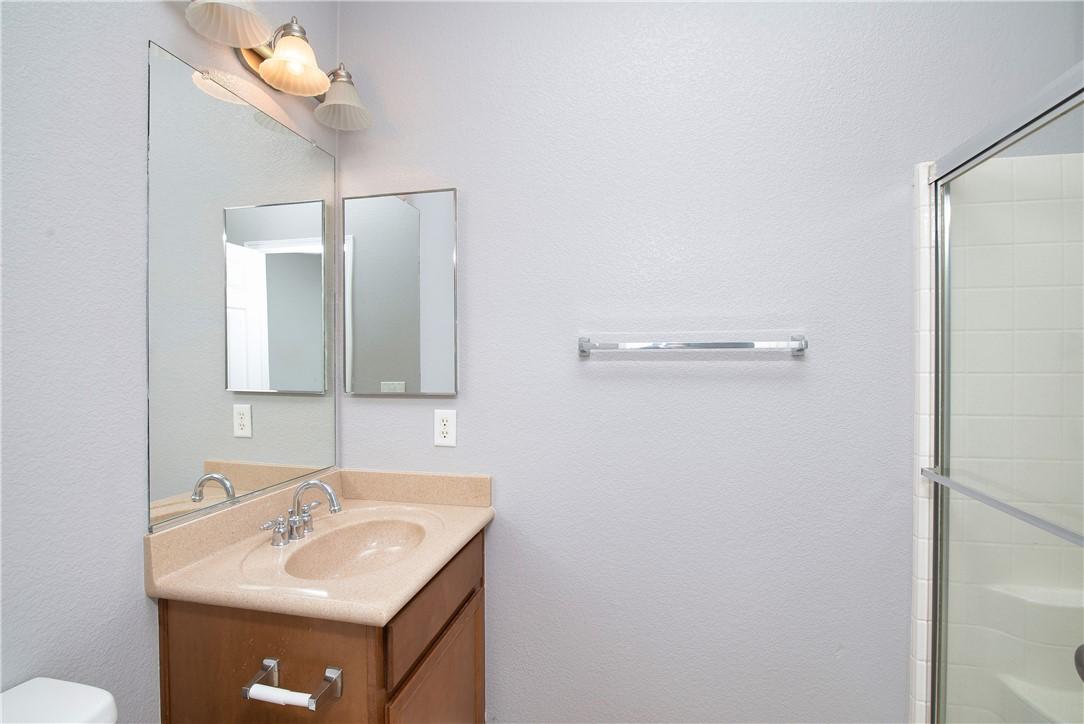 41047 Sunsprite Street, Lake Elsinore CA: http://media.crmls.org/medias/8f10a3f9-1d72-43a2-9eb7-560a91f1b610.jpg